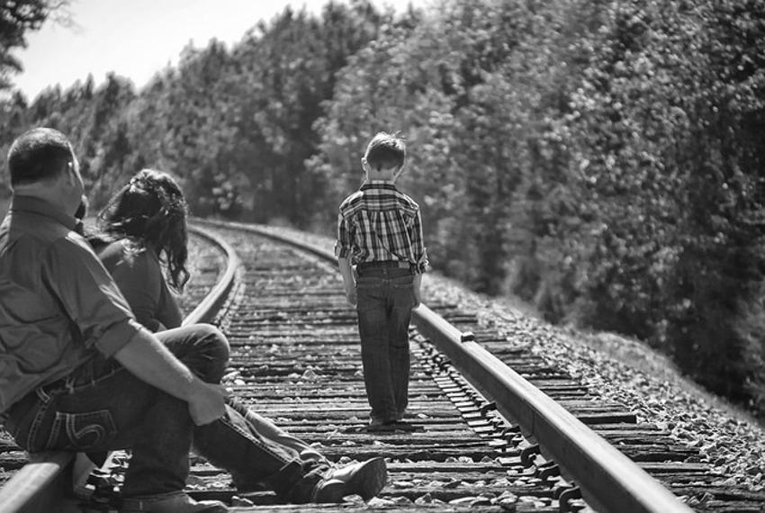 parenting support durham nc