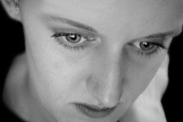 anxiety treatment for women