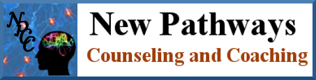 New Pathways Counseling and Coaching PLLC