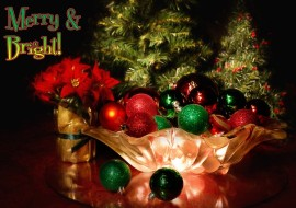 emotional health during holidays